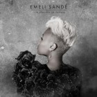Emeli Sandi - Our Version of Events